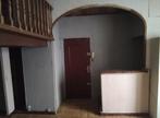 Vente Appartement 1 pièce 31m² MARSEILLE - Photo 4