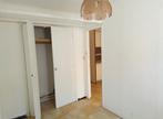 Renting Apartment 2 rooms 38m² Marseille 03 (13003) - Photo 4