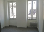 Vente Appartement 3 pièces 65m² MARSEILLE - Photo 2