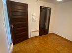 Renting Apartment 1 room 20m² Sanary-sur-Mer (83110) - Photo 1