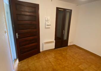 Location Appartement 1 pièce 20m² Sanary-sur-Mer (83110) - Photo 1
