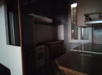 Vente Appartement 1 pièce 31m² MARSEILLE - Photo 6