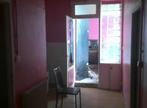 Sale Apartment 3 rooms 75m² MARSEILLE - Photo 5