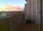 Renting Apartment 1 room 38m² Marseille 02 (13002) - Photo 2
