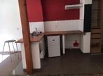 Sale Apartment 2 rooms 31m² marseille - Photo 3