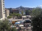 Renting Apartment 2 rooms 71m² Marseille 02 (13002) - Photo 1