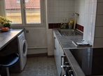 Renting Apartment 2 rooms 48m² Marseille 02 (13002) - Photo 4