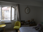 Sale Apartment 3 rooms 82m² MARSEILLE - Photo 4