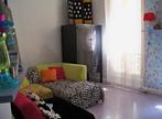 Sale Apartment 2 rooms 37m² MARSEILLE - Photo 6