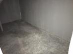 Sale Office 1 room 27m² MARSEILLE - Photo 6