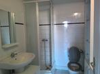 Renting Apartment 1 room 38m² Marseille 02 (13002) - Photo 6