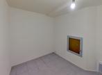 Location Appartement 1 pièce 38m² Marseille 02 (13002) - Photo 3