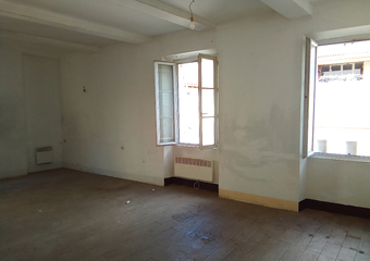 Vente Appartement 3 pièces 54m² Marseille - Photo 1