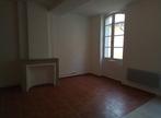 Renting Apartment 1 room 30m² Marseille 02 (13002) - Photo 2