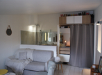 Sale Apartment 3 rooms 82m² MARSEILLE - Photo 6