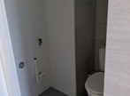 Renting Apartment 1 room 27m² Marseille 08 (13008) - Photo 5