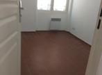 Renting Apartment 4 rooms 80m² Marseille 01 (13001) - Photo 4