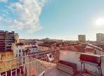 Sale Apartment 4 rooms 66m² Marseille - Photo 1