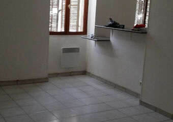 Location Appartement 1 pièce 35m² Marseille 04 (13004) - photo 2
