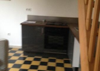 Renting Apartment 2 rooms 45m² Maussane-les-Alpilles (13520) - Photo 1