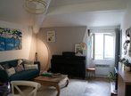 Sale Apartment 3 rooms 82m² MARSEILLE - Photo 2