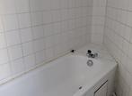 Renting Apartment 2 rooms 48m² Marseille 05 (13005) - Photo 7