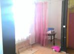 Sale Apartment 3 rooms 75m² MARSEILLE - Photo 2