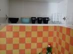 Location Appartement 1 pièce 25m² Marseille 02 (13002) - Photo 4