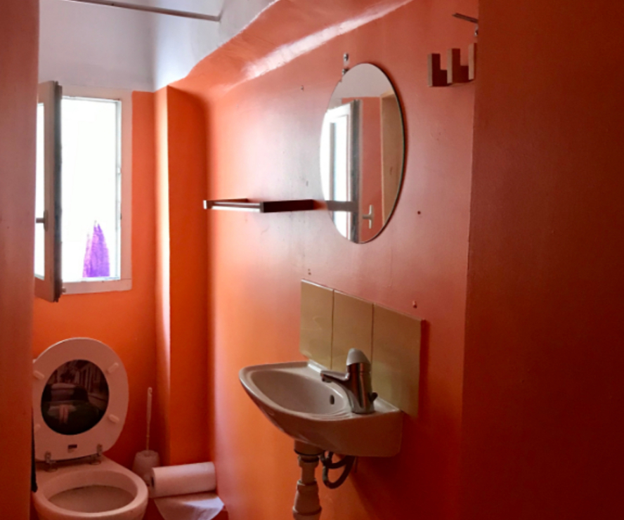Appartement A Acheter Marseille