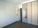 Location Appartement 2 pièces 71m² Marseille 02 (13002) - Photo 7