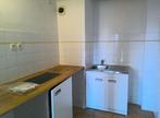 Renting Apartment 1 room 38m² Marseille 02 (13002) - Photo 5