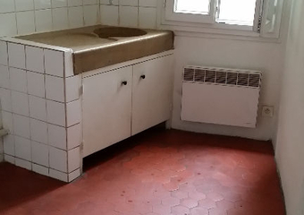 Renting Apartment 3 rooms 54m² Marseille 02 (13002) - Photo 1