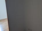 Renting Apartment 2 rooms 40m² Marseille 08 (13008) - Photo 4