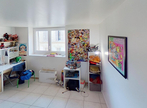 Sale Apartment 4 rooms 66m² Marseille - Photo 4