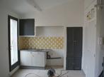 Location Appartement 1 pièce 38m² Marseille 02 (13002) - Photo 2