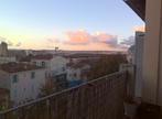 Renting Apartment 1 room 38m² Marseille 02 (13002) - Photo 1