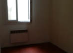 Location Appartement 3 pièces 54m² Marseille 02 (13002) - Photo 2