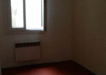 Location Appartement 3 pièces 54m² Marseille 02 (13002) - photo 2