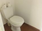 Renting Apartment 4 rooms 80m² Marseille 01 (13001) - Photo 6