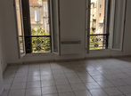 Renting Apartment 2 rooms 48m² Marseille 05 (13005) - Photo 1