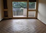 Vente Appartement 2 pièces 49m² MARSEILLE - Photo 6