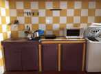 Renting Apartment 2 rooms 42m² Marseille 02 (13002) - Photo 3