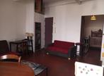 Renting Apartment 2 rooms 42m² Marseille 02 (13002) - Photo 4
