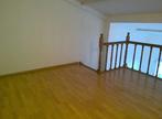 Renting Apartment 1 room 38m² Marseille 02 (13002) - Photo 4