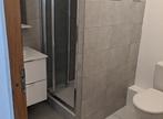 Renting Apartment 1 room 21m² Marseille 08 (13008) - Photo 3