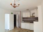 Renting Apartment 2 rooms 38m² Marseille 03 (13003) - Photo 1