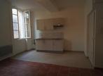 Renting Apartment 1 room 30m² Marseille 02 (13002) - Photo 1