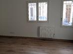 Renting Apartment 1 room 21m² Marseille 08 (13008) - Photo 1