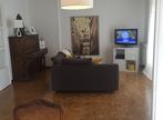 Vente Appartement 3 pièces 76m² MARSEILLE - Photo 8
