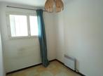 Renting Apartment 2 rooms 38m² Marseille 03 (13003) - Photo 3